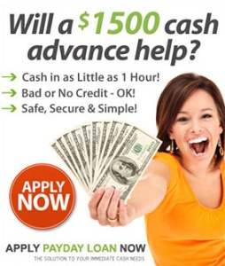 personal loans for bad credit in york pa